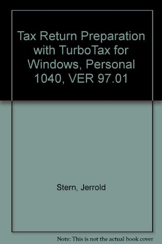 tax-return-preparation-with-turbotax-for-windows-personal-1040-ver-9701