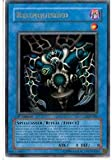 Yu-Gi-Oh! - Relinquished (SDP-001) - Starter Deck Pegasus - Unlimited Edition - Ultra Rare