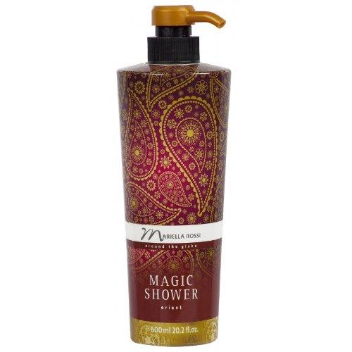 Mariella Rossi ORIENTE - Magic Shower 600ml