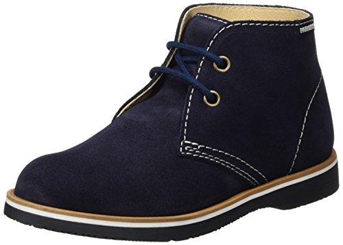Pablosky Bambino 701228 scarpe sportive blu Size: 39