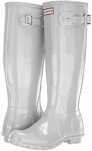 Hunter Women Original Tall Wellington Boots