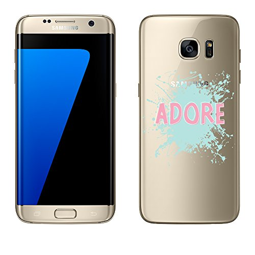 Samsung-Galaxy-S7-Edge-Hlle-von-licaso-aus-TPU-schtzt-Dein-S7-Edge-55-Adore-Liebe-Lieben-Leben-Schutz-Hlle-transparent-klare-Schutzhlle-Tasche-Silikon-Style-Samsung-Galaxy-S7-Edge-Adore