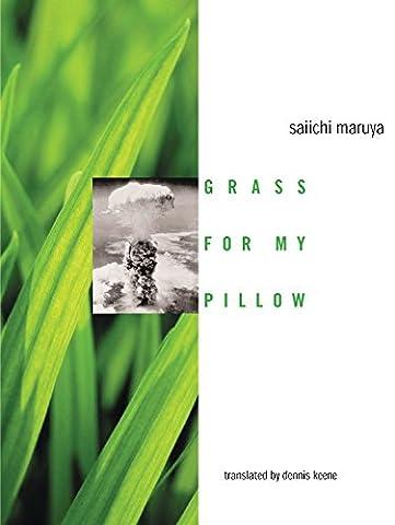 Grass For My Pillow (Modern Asian Literature (Hardcover))