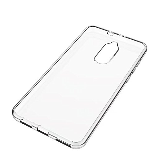 LK Custodia Huawei Mate 10 Lite/Huawei Nova 2i