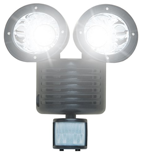 luz-solar-de-seguridad-de-22-led-de-spv-lights-los-especialistas-en-luces-e-iluminacion-solar-garant