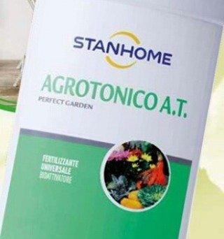 fertilizzante-universale-agrotonico-at-stanhome-bioattivatore-per-piante-fertilizzante-per-piante-fe