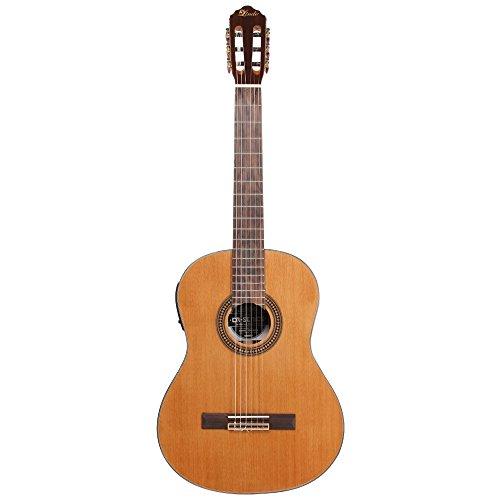 lindo-cg19eq-de-cedro-macizo-y-palisandro-vasilou-acustica-guitarra-clasica-con-carcasa-rigida