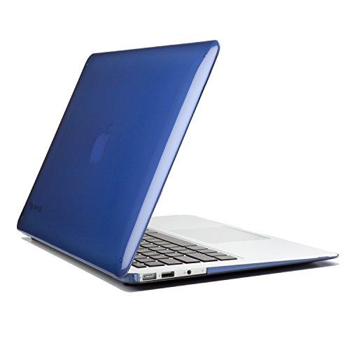 speck-pwz-2703017-cover-skin-per-apple-macbook-pro-da-11-blu-cobalto