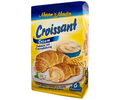 gunz-meister-moulin-croissant-cream-300-g-6-pieces