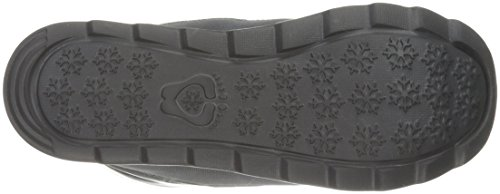 Skechers (SKEES) Mementos - Angel Face, baskets sportives femme gris (CCL)