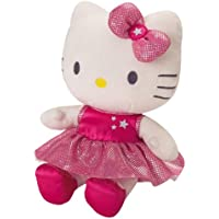Jemini - Peluche Hello Kitty (22706)