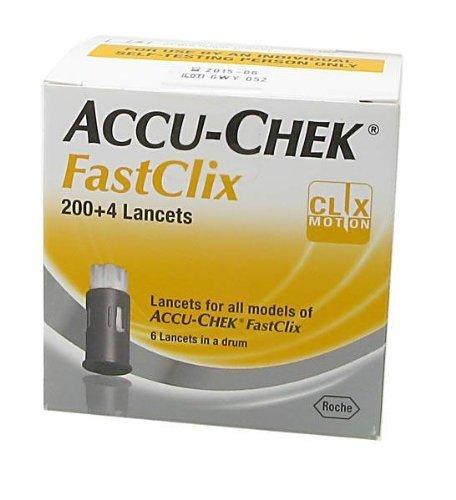 accu-chek-fastclix-200-plus-4-lancets-200