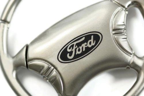 dantegts-ford-mustang-explorer-chrom-lenkrad-schlusselanhanger-authentic-logo-kette-key-ring-schluss