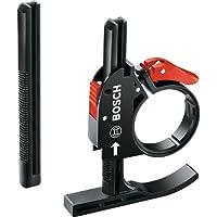 Bosch 2608000590 Butée de profondeur Expert, Noir