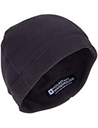 40194266d4cf1 Amazon.es  gorros de lana con pompon - Mountain Warehouse  Ropa