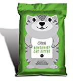 Pets Empire Bentonite Natural Ball Shape Clay for Cat (10kg)