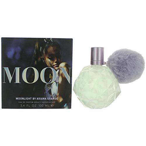 Ariana Grande Moonlight - Perfume para mujer