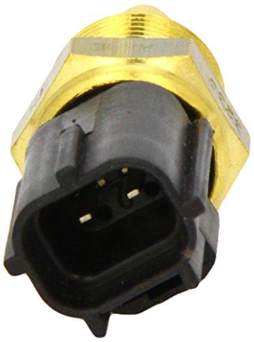 Preisvergleich Produktbild HELLA 6PT 009 107-121 Sensor, Kühlmitteltemperatur, Anschlussanzahl 2