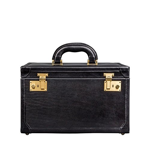 maxwell-scott-bagsr-luxus-leder-beauty-case-in-schwarz-bellino