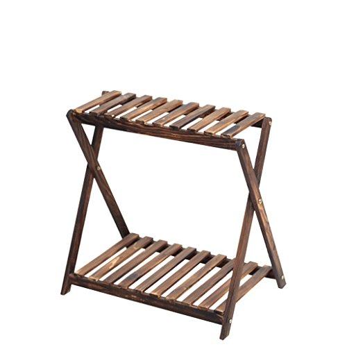 yong-shop-dos-capas-de-conservante-de-madera-carbonizada-balcon-de-piso-carne-de-madera-pot-rack-de-