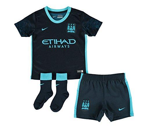 2015-2016-man-city-away-nike-baby-kit