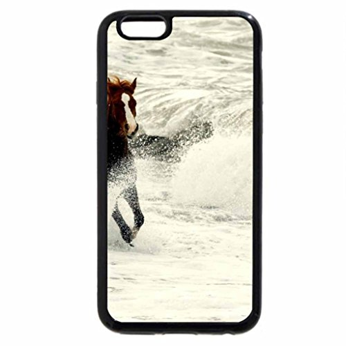 iphone-6s-plus-case-iphone-6-plus-case-wave-runners