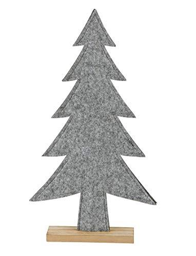 Weihnachtsdeko Cremefarben.Weihnachtsdeko Aus Filz Mehr Als 50 Angebote Fotos Preise