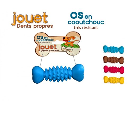 os-en-caoutchouc-tres-resistant