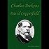 David Copperfield (beide Bände)