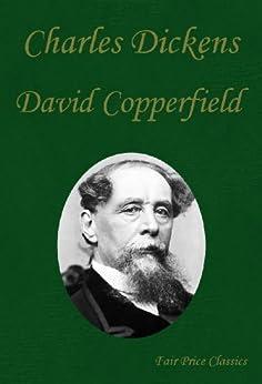 David Copperfield (beide Bände) von [Dickens, Charles]