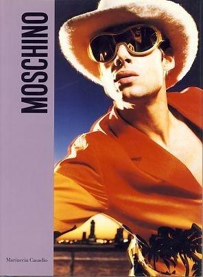 Moschino (Made in Italy S.) por Mariuccia Casadio