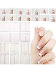 Amazoncouk Nail Salon Sets