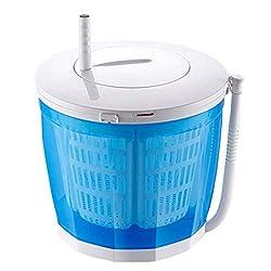 von LIU UK Washing MachineNeu kaufen: EUR 75,65