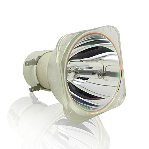 Kompatibel UHP 190/160W 0.8 0.9 Projektor Ersatz Lampe MC.JGL11.001 für BENQ TX538, EP5920, TS513P, TS819ST, DX818ST, DX819ST, W1060, W700, W700+, W703D, MW512 und mehr