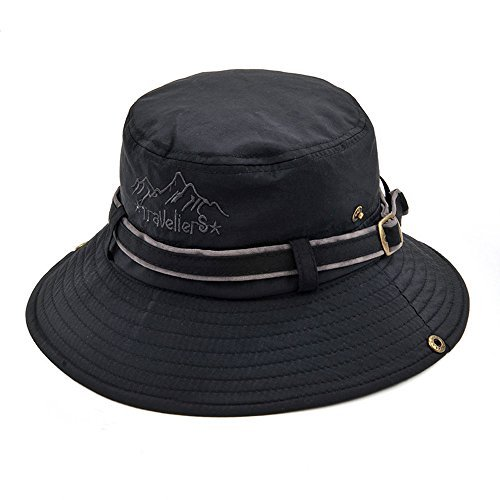 92d6abe686b Cap - Page 685 Prices - Buy Cap - Page 685 at Lowest Prices in India ...