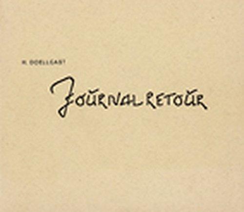Journal retour