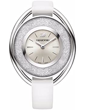 Swarovski Damen-Armbanduhr 5158548