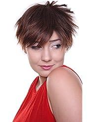 Suchergebnis Auf Amazon De Fur Frisur Kurz Beauty