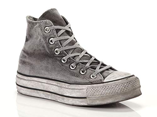 07fa1a6b5ef62 Converse limited the best Amazon price in SaveMoney.es