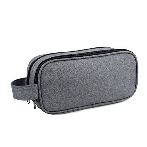 multifunctional-travel-pouch-cosmetic-makeup-bag-toiletry-storage-organizer-case-kit-grey