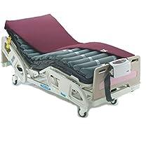Apex | Colchón antiescaras con compresor Domus 4 | Producto premium para el cuidado de la