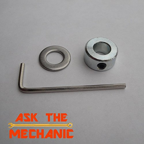 ask-the-mechaniccouk-clutch-pedal-repair-clip-collar