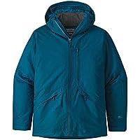 san francisco c4a98 2cb69 Amazon.it: Patagonia - Abbigliamento / Sci: Sport e tempo libero