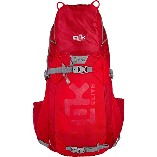 clik-elite-pro-digit-luminous-zaino-colore-rosso