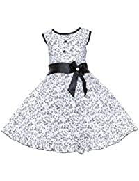 6f367b8a13be Blacks Girls  Dresses  Buy Blacks Girls  Dresses online at best ...