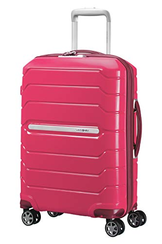 Samsonite Samsonite S'Cure