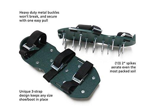 pelouse-aerateurs-chaussures-avec-heavy-duty-metal-buckles-et-3-sangles-pour-aerer-votre-cour-ou-jar