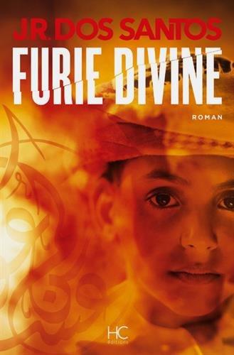 """<a href=""""/node/26988"""">Furie divine</a>"""