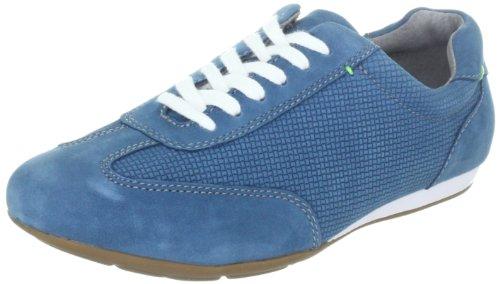 Salamander Bari 93501, Sneaker donna, Blu (Blau (seaport 05)), 40 2/3