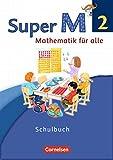 ISBN 9783060830244